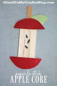 83 best toddler arts u0026 crafts images on pinterest children kids