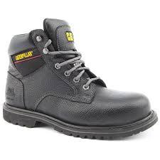 caterpillar men u0027s shoes work u0026 utility footwear outlet uk shop