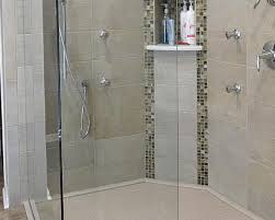 shower modern mincey marble ada shower pan favorable made