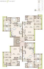 shreepad antillia in palanpur surat price location map floor