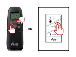 get to know your valor gas fireplace