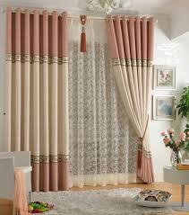 rideau fenetre chambre rideau porte fenetre unique rideau fenetre chambre rideau fenetre
