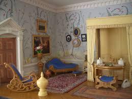 edwardian bedroom furniture for sale edwardian bedroom sweetington flickr