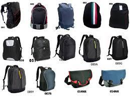 Jual Beg want to sell bag laptop harga serendah rm39 00 carigold forum