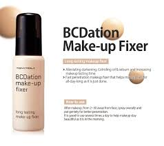 it is good to use several times a day to help makeup stay beautiful as it mac india prep prime fix spray