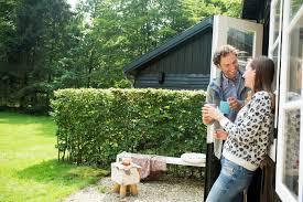 Hypotheek Verhogen Florius Bereken Zelf Wat Is Mijn Huis Waard
