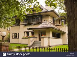 architecture frank lloyd wright design decorating excellent at