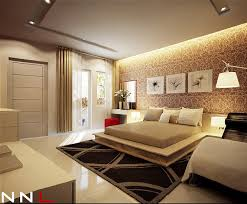 Dream Home Interiors By Open Design - Home interiors design