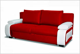 canap style cagne canape convertible roche bobois fabulous soldes canape canapac