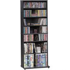 corner bookcase target furniture marvelous corner bookcase white corner bookcase target