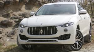 maserati road 2017 maserati levante suv off road hd wallpaper 57
