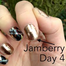 minx versus jamberry nail wraps u2013 lillian u0027s jams