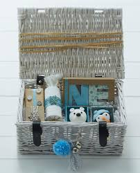 15 crafty christmas hamper ideas christmas hamper hamper and craft