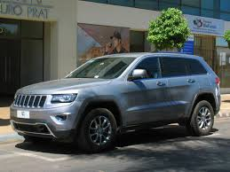 turbo jeep srt8 jeep grand cherokee u2014 википедия