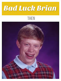 Bad Luck Meme Generator - meme generator bad luck 100 images bad terrible meme generator