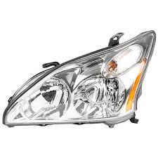 lexus rx300 headlight headlight assemblies for lexus oem ref 811500e010 from