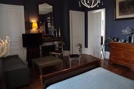 chambre des notaires reims chambre des notaires reims 28 images chambre 1 dans maison 224