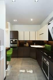 small l shaped kitchen design layout kitchen small l shaped kitchen cabinet designs layouts awesome