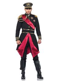 matching men u0027s costumes