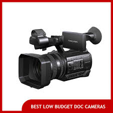 budget low light camera list the best cameras for documentary filmmaking documentary film