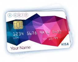 pre paid debit cards prepaid debit cards can shield you against bitcoin price
