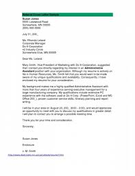 cover letter employee referral cover letter referral from an