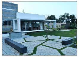 farm house designs image result for traditional indian farmhouse designs farm house