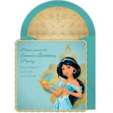 best 25 aladdin birthday party ideas on pinterest jasmine party