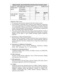 mu b e in it 6th sem system information and network security exam