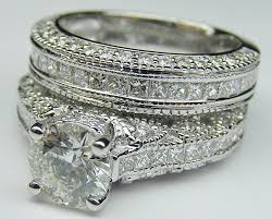 Walmart Wedding Ring Sets by Wedding Ring Sets Argos Wedding Ring Sets At Zales Wedding Ring