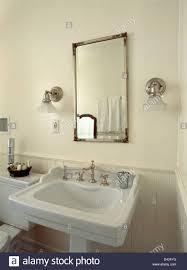 bathroom mirror side lights bathroom mirror side lights lighting light fixtures home depot