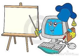 imagenes educativas animadas herramientas para crear animaciones digitales inevery crea