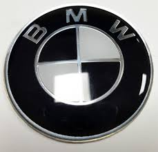 lexus emblem for steering wheel 45mm fits bmw black steering wheel sticker badge emblem 1 2 3 4