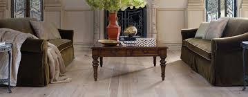 Hardwood Floor Living Room Hardwood Flooring Wood Floors Wood Flooring
