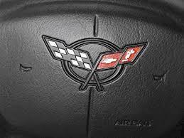 corvette accessories unlimited amazon com corvette accessories unlimited c5 corvette steering