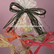 raffia bows raffia bow tie wholesale bow tie suppliers alibaba