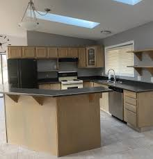 used kitchen cabinets vernon bc kitchen islands carts for sale in vernon columbia