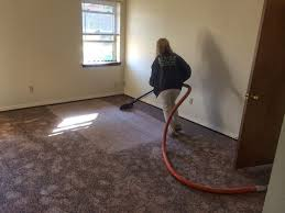 how well does professional carpet cleaning work carpet vidalondon