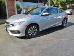 honda civic for sale wi and used honda civics for sale in wisconsin wi getauto com