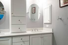 best photos of oval medicine cabinet all home decorations