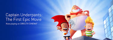 kids movies movies for kids online u0026 on demand directv