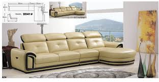 sofa bed recliner compare prices on recliner leather sofa online shopping buy low