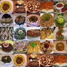 cuisine turque en la cuisine turque etaps greta vaucluse nord