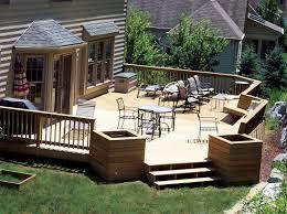cool backyard ideas backyard landscape design