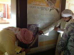 dmc 1000 years of knowledge and the travels of ibn battuta bringing maths to life