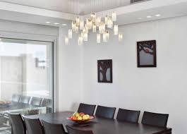 lighting poolehaus residential design stunning contemporary