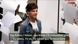 best part lyrics spanish one direction best song ever lyrics english spanish youtube