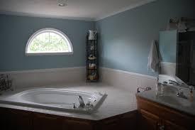 Blue Gray Bathroom Ideas Home Designs Gray Bathroom Ideas Benjamin Blue Gray
