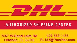 business printing shipping copies u2014 postnet fl153 orlando