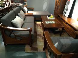 wooden corner sofa set l shaped wooden sofa set designs l shape wooden sofa set designs l